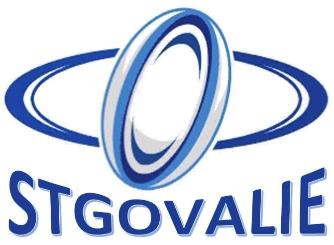Le nouveau logo du club Partenaires du SSGLXV