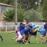 Marssac Valence d'Albi 2014 – photos C. Fabries (23)