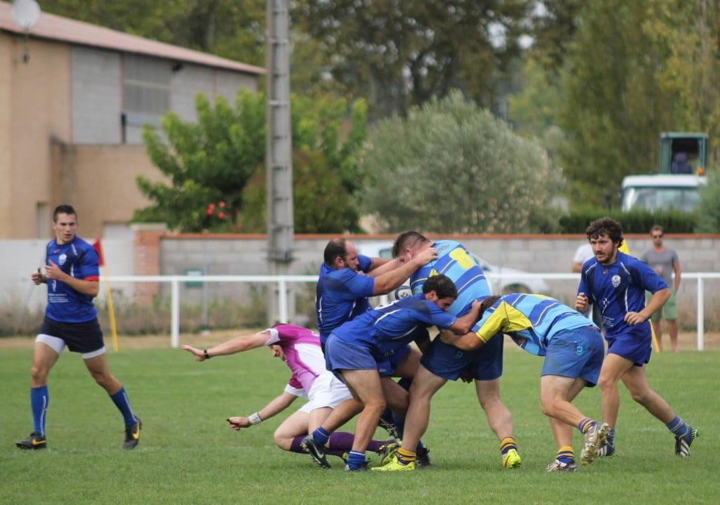 Marssac Valence d'Albi 2014 - photos C. Fabries (23)