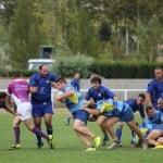 Marssac Valence d'Albi 2014 – photos C. Fabries (3)