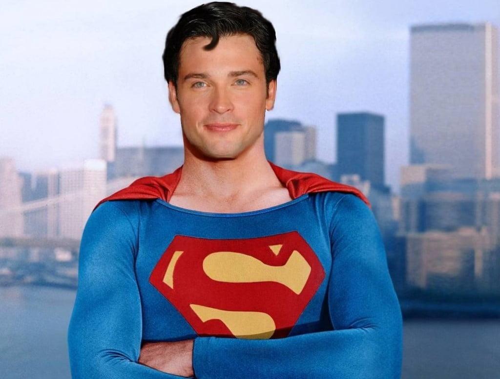 tom_welling_superman_v6_by_indy1jones2-d3jnihl