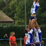 Photos du week-end - Rugby Amateur