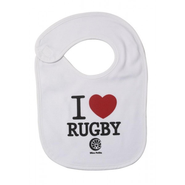 bavoir-bebe-i-love-rugby