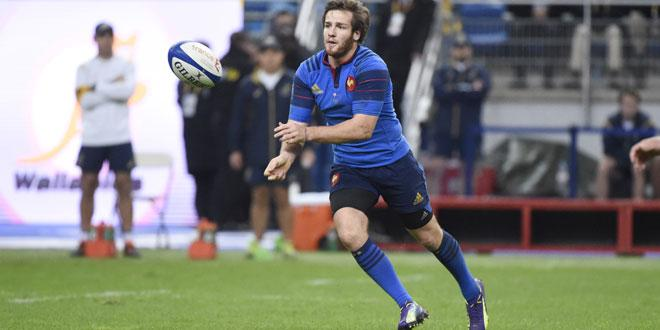 camille-lopez-rugby-test-match francetv