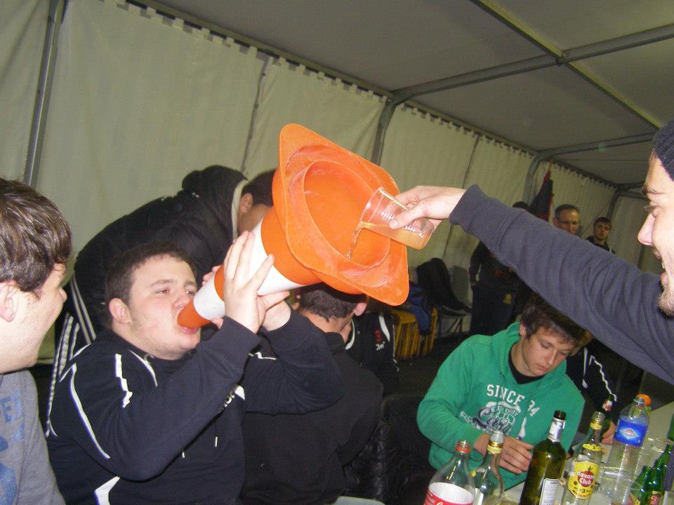 nicho-saleich-rugby-amateur