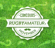 visuel-movember-rugby-amateur