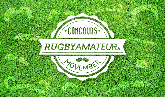 visuel-movember-rugby-amateur