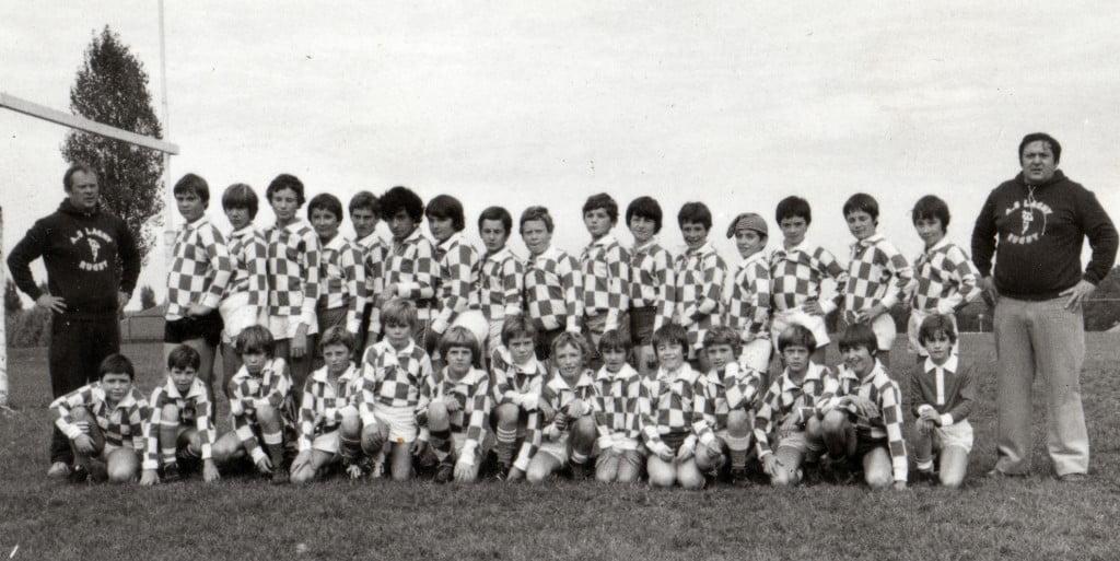 1980-ecole-de-rugby-2