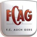 FCAuch