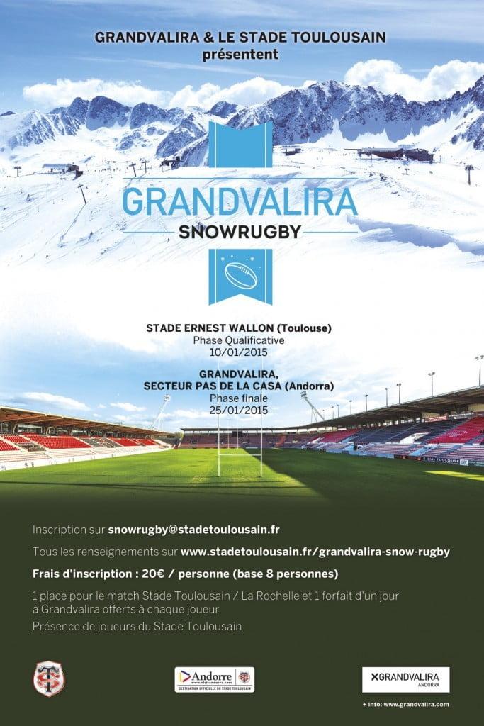 GV ADAPTACION SNOWRUGBY 2014-15 40x60