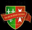 Logo-CentenaireUSSS
