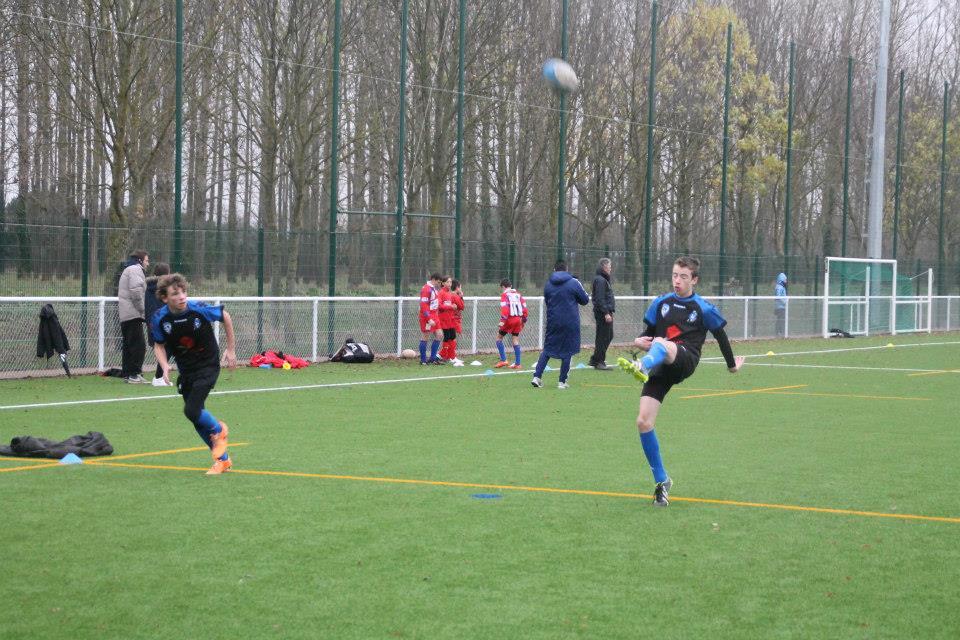 Orange rugby Challenge 12 14 (1)