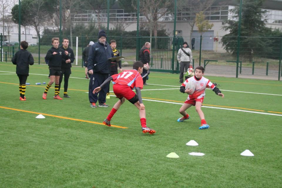 Orange rugby Challenge 12 14 (10)