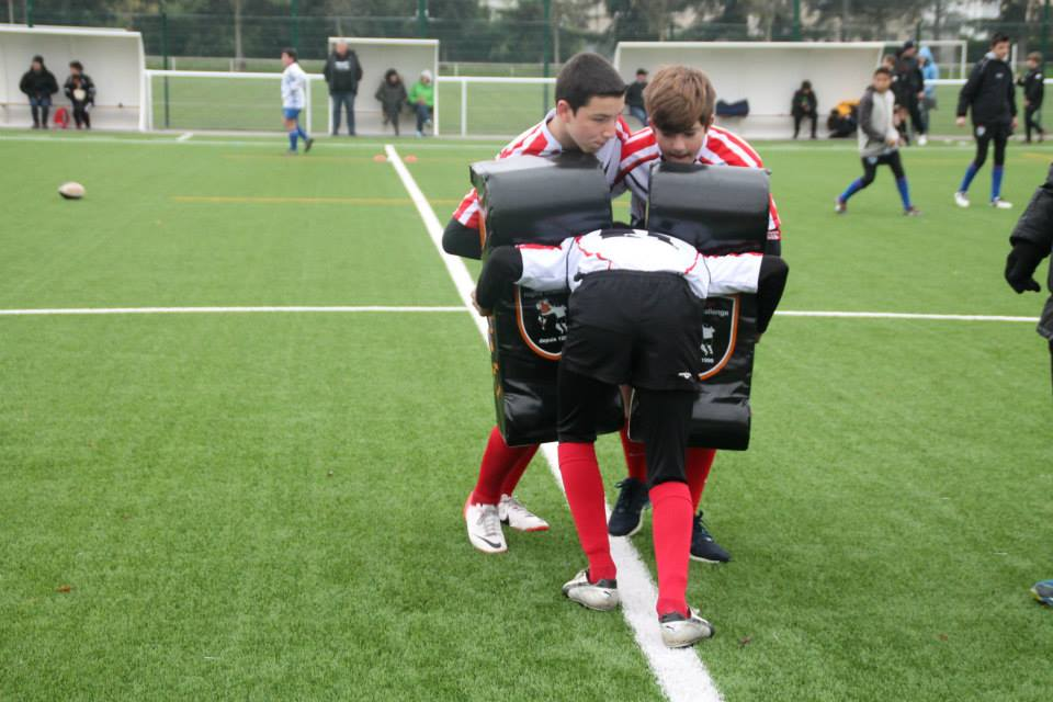 Orange rugby Challenge 12 14 (4)