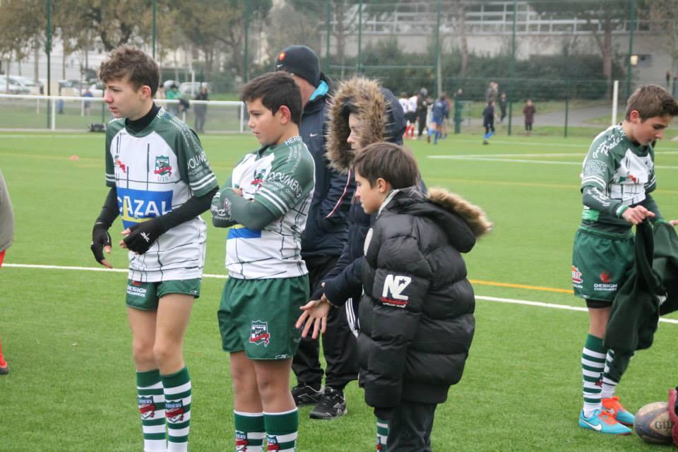 Orange rugby Challenge 12 14 (5)