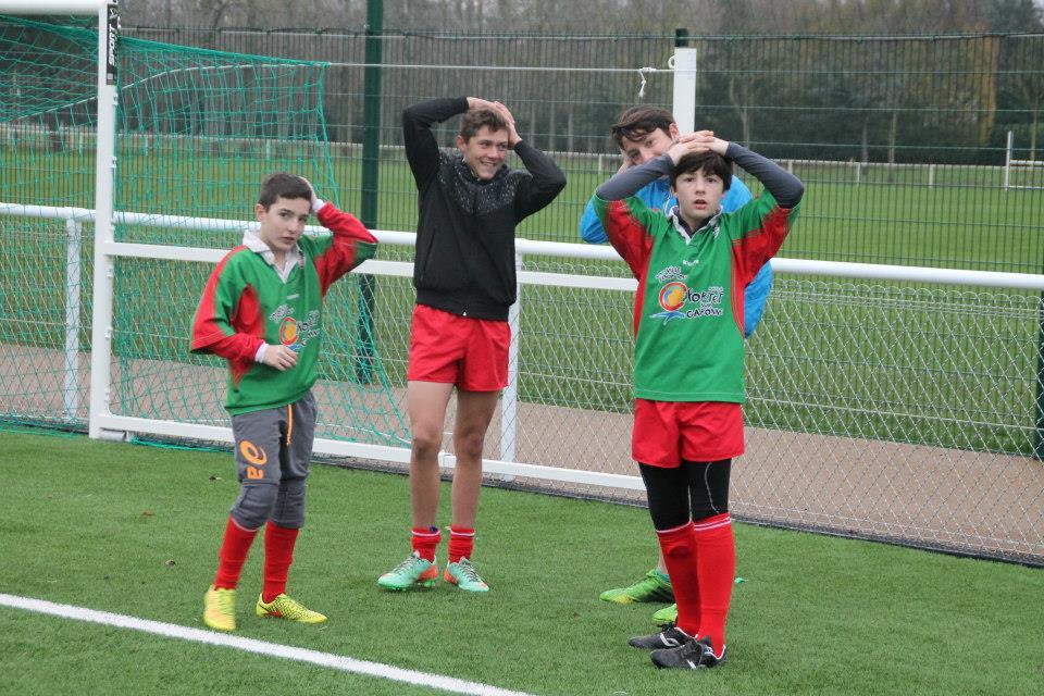 Orange rugby Challenge 12 14 (6)