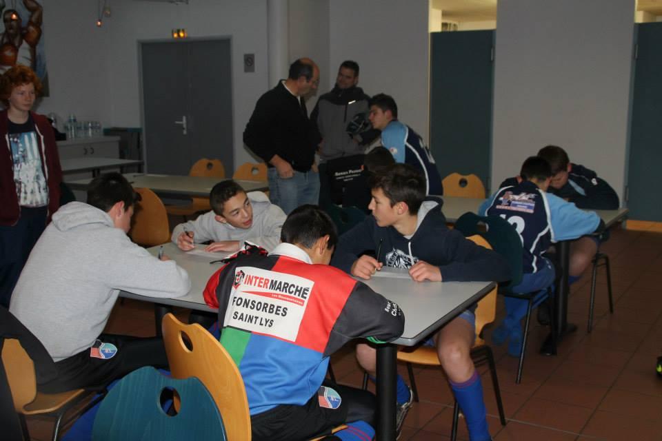 Orange rugby Challenge 12 14 (7)