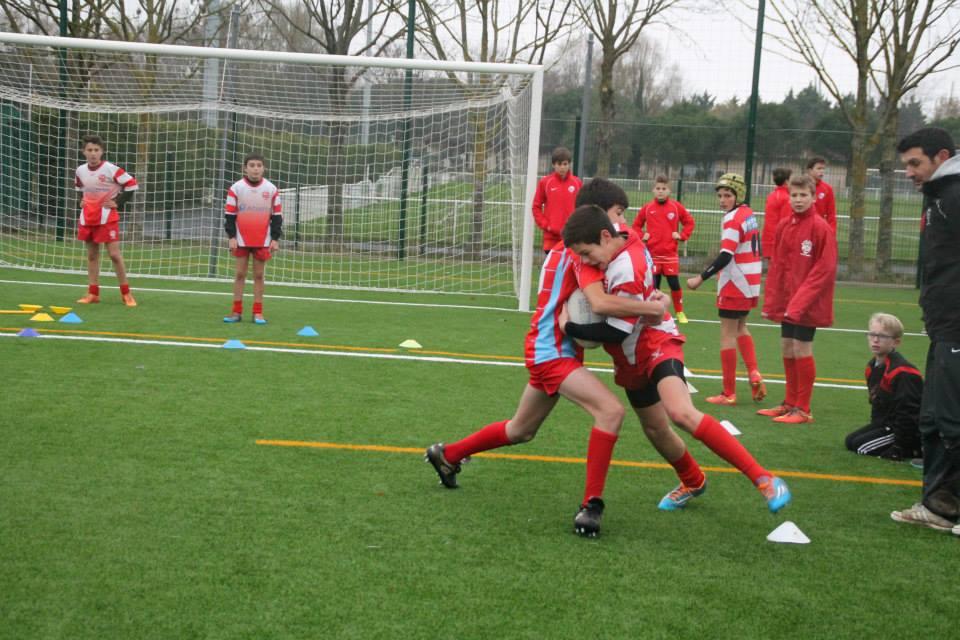 Orange rugby Challenge 12 14 (8)