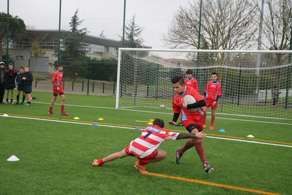 Orange rugby Challenge 12 14 (9)