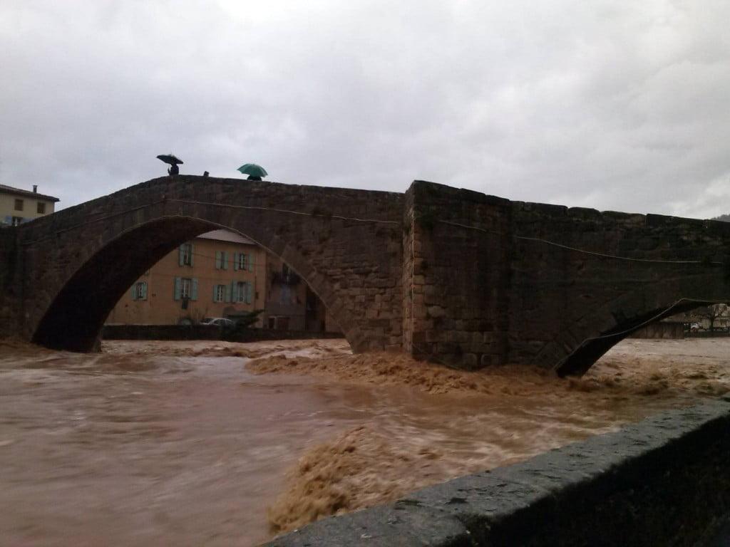 Saint affrique innondations (4)