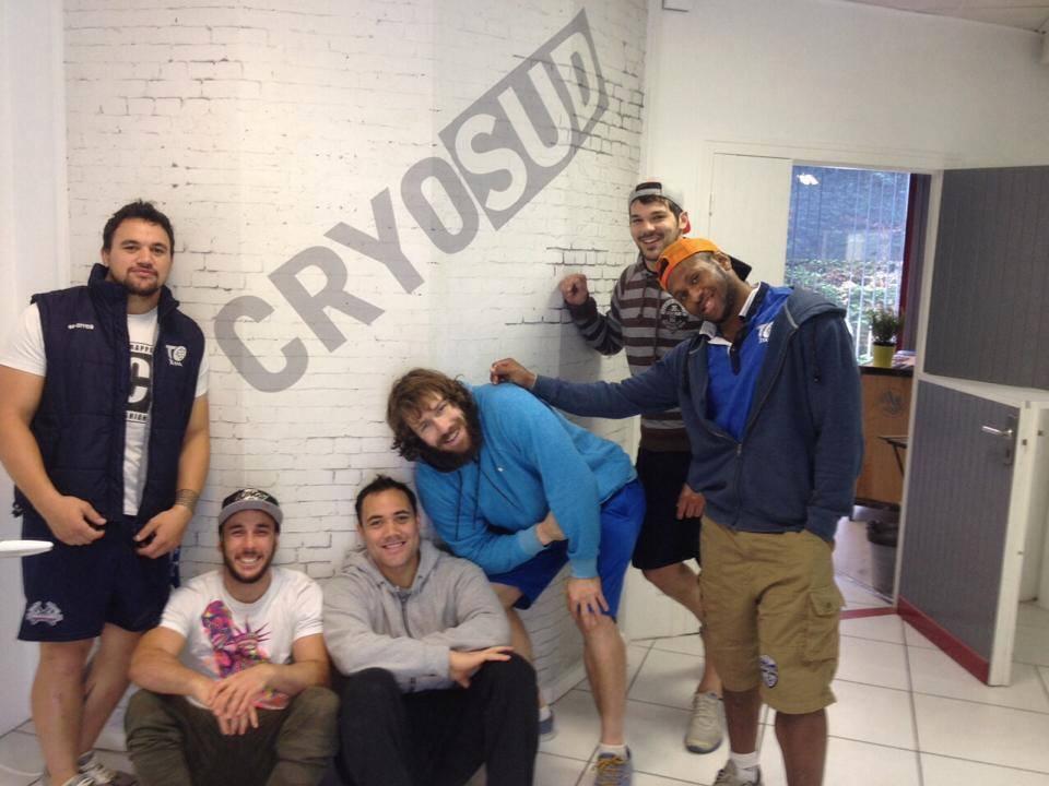 cryosud (4)