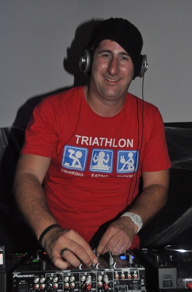 Julien Foatelli