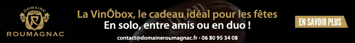 leaderboard-roumagnac