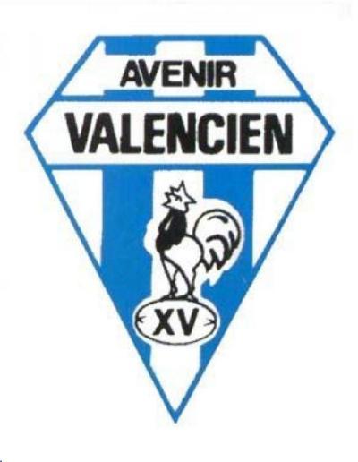 logo-valence-agen