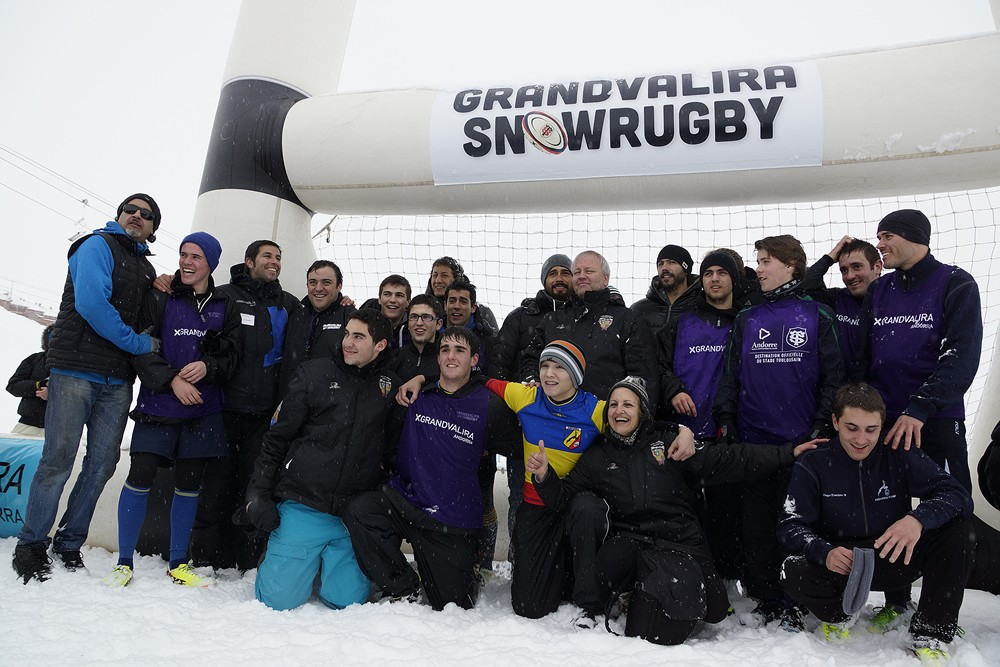 snowrugby1