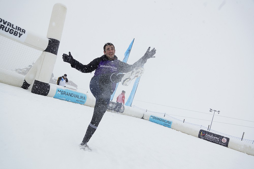 snowrugby5