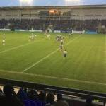 TO XIII – England (10)