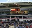 TO XIII - England (9)