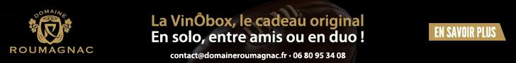 leaderboard-roumagnac-2015