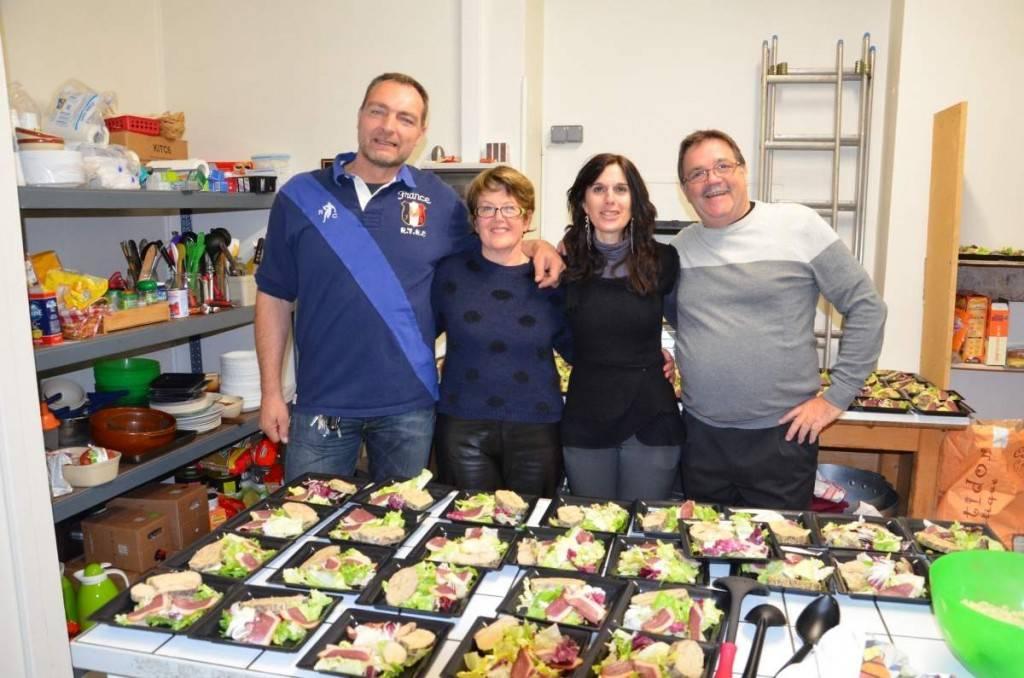 villemur repas de noel 2014-15 (5)