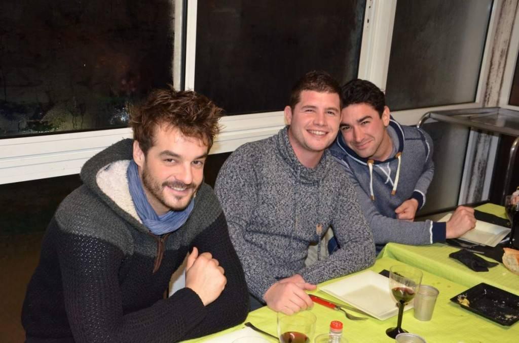 villemur repas de noel 2014-15 (7)