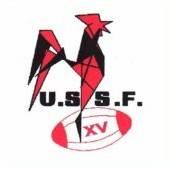 U.S. Sainte-Foy-de-Peyrolieres