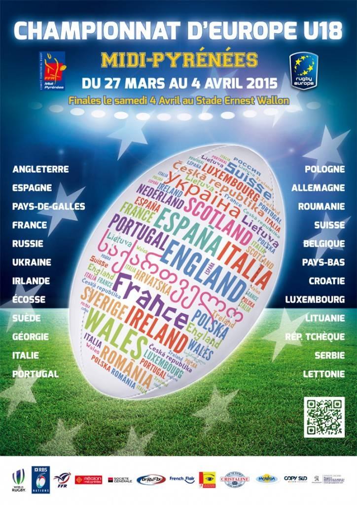 20150212-Affiche-Championnat-2015.indd