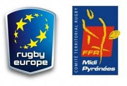 260x176___championnat-d-europe-u18-1-le-cmp-recrute_cecmpr