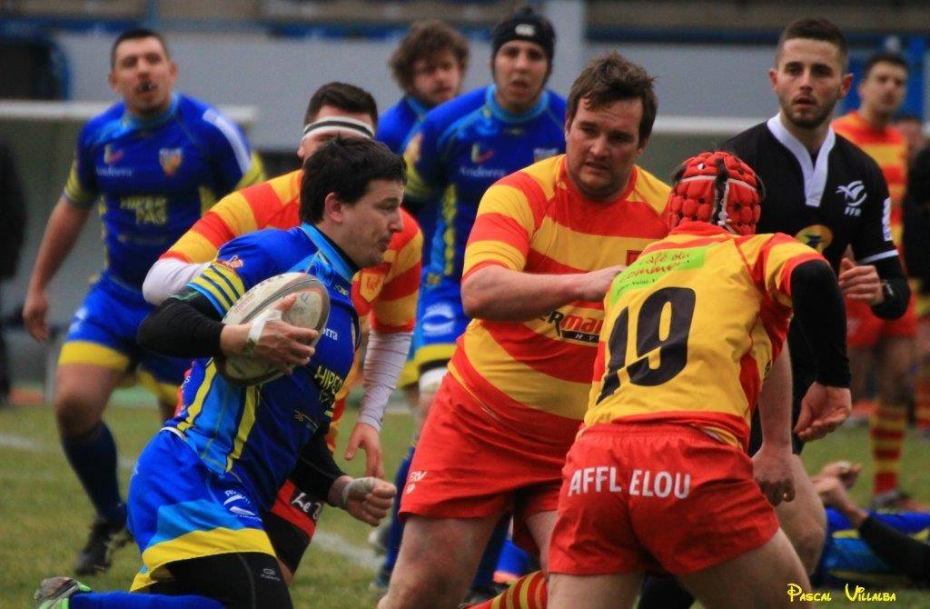 Foix Andorre 02 15 P villalba (12)
