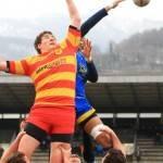 Foix Andorre 02 15 P villalba (3)