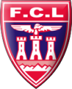 Logo_FC_Lourdes