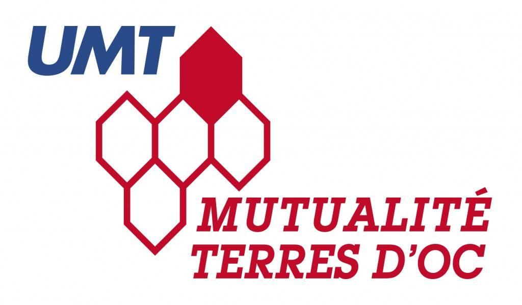 UMT-terres-doc-logo-valide