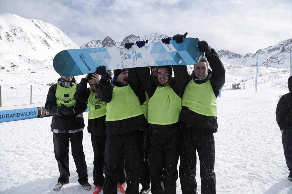 grnadvalira snowrugby 2015 (4)