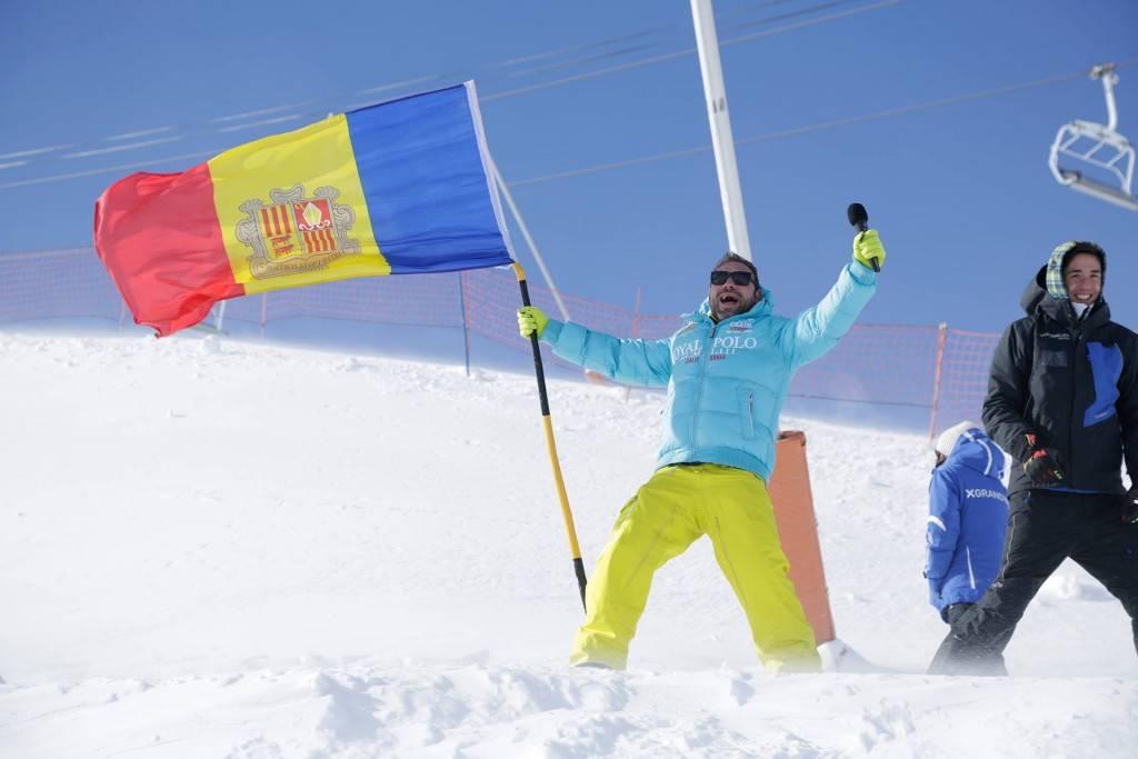 grnadvalira snowrugby 2015 (6)