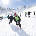 grnadvalira snowrugby 2015 (7)