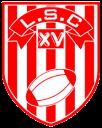 logo-Lombez_Samatan_Club