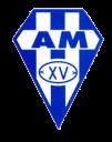 logo-Moissac