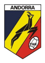 logo-andorre