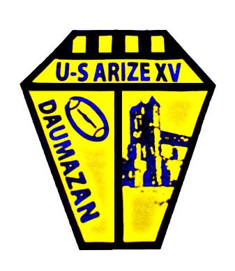 logo-arize
