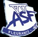 logo-as-fleurance
